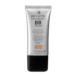 Revlon Photoready BB Cream 030 Medium 30 ml