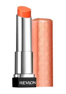 Revlon Colorburst Lip Butter pečující rtěnka 027 Juicy Papaya 2,55 g