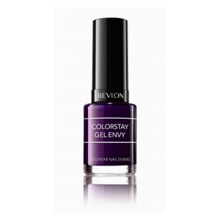 Revlon Colorstay Gel Envy Lak na nehty 450 High Roller 11,7 ml