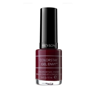 Revlon Colorstay Gel Envy Lak na nehty 600 Queen of Hearts 11,7 ml