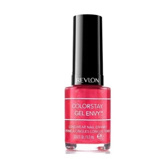 Revlon Colorstay Gel Envy Lak na nehty 615 Gambling Heart 11,7 ml