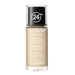 Revlon Colorstay make-up Normal/Dry Skin 110 Ivory 30 ml