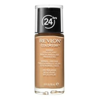Revlon Colorstay make-up Normal/Dry Skin 320 True Beige 30 ml