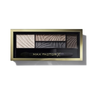 Max Factor Smokey Eye Drama 02 Lavish Onyx 1,8 g
