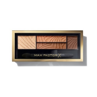 Max Factor Smokey Eye Drama 03 Sumptuos Gold 1,8 g