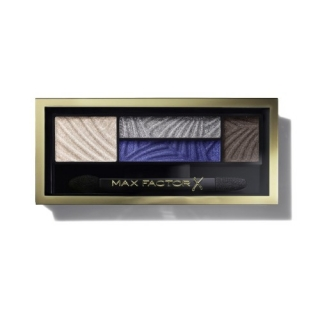 Max Factor Smokey Eye Drama 06 Azzure Ailure 1,8 g