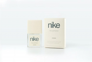 Nike The Perfume Woman EdT 30 ml