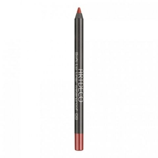 Artdeco Soft Lip Liner 09 Bonfire 1,2 g