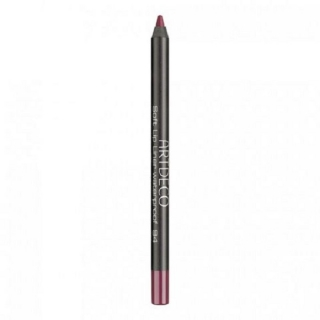 Artdeco Soft Lip Liner 94 Grape Stomping 1,2 g