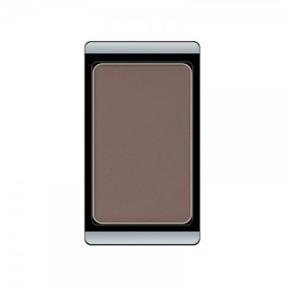 Artdeco Eyebrow Powder stín na obočí 03 Brown