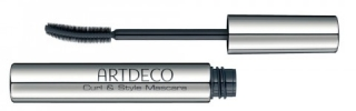 Artdeco řasenka Curl and Style 8 ml