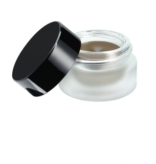 Artdeco Gel Cream for Brows Long-wear WP 24 Driftwood 5g