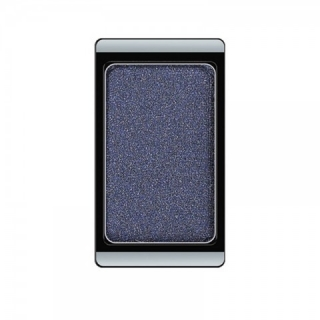 Artdeco oční stíny Eye Shadow Duochrom 272 Blue Night 0,8 g