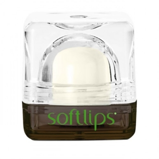 Softlips balzám na rty Chocolate Mint 6,5 g