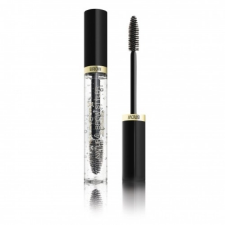 Max Factor Natural Brow Styler 10 ml