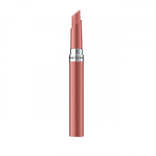 Revlon rtěnka Ultra HD Gel Lipcolor 700 Sand