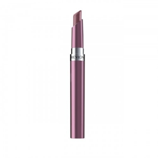 Revlon rtěnka Ultra HD Gel Lipcolor 705 Dawn