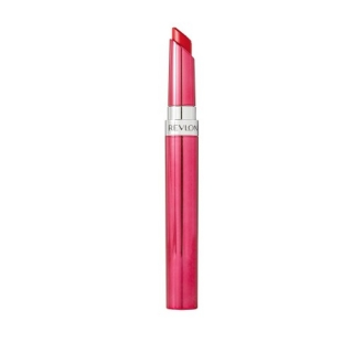 Revlon rtěnka Ultra HD Gel Lipcolor 725 Sunset