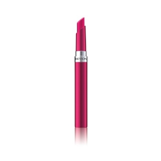 Revlon rtěnka Ultra HD Gel Lipcolor 735 Garden