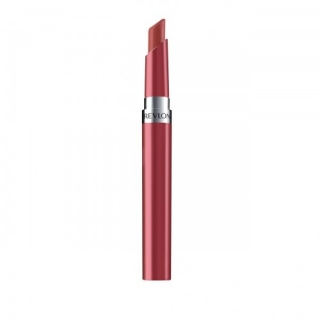 Revlon rtěnka Ultra HD Gel Lipcolor 740 Coral