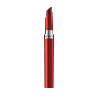 Revlon rtěnka Ultra HD Gel Lipcolor 750 Lava