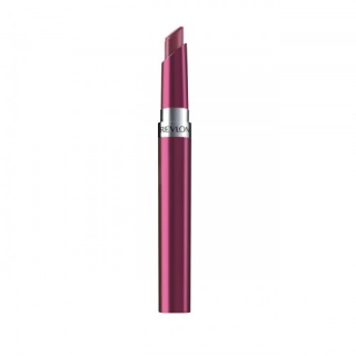 Revlon rtěnka Ultra HD Gel Lipcolor 760 Vineyard