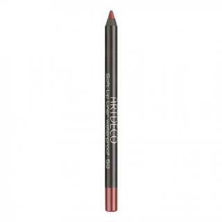 Artdeco Soft Lip Liner 59 Chai Tea 1,2 g