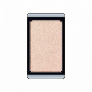 Artdeco oční stíny Eye Shadow 23A Pearly Golden Dawn 0,8 g
