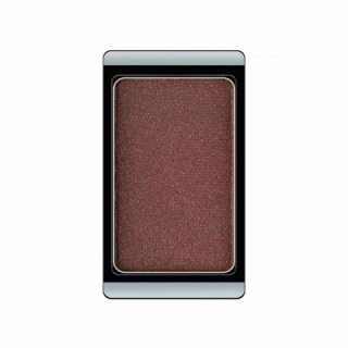 Artdeco oční stíny Eye Shadow 130 Pearly Chocolate Truffle 0,8 g