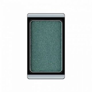 Artdeco oční stíny Eye Shadow 261 Pearly Green Harmony 0,8 g