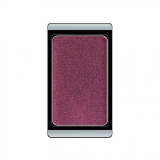Artdeco oční stíny Eye Shadow 127 Pearly Burgundy 0,8 g