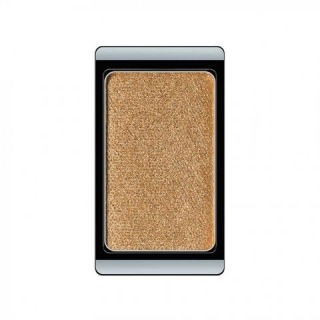 Artdeco oční stíny Eye Shadow 170 Pearly Bronze Jewel 0,8 g