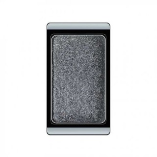 Artdeco oční stíny Eye Shadow 193 Pearly Gunmetal 0,8 g