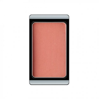 Artdeco oční stíny Eye Shadow 532 Matt powdery apricot 0,8 g