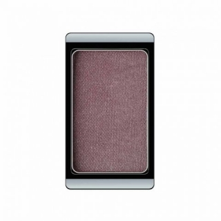 Artdeco oční stíny Eye Shadow Duochrom 219 Deep Grape 0,8 g