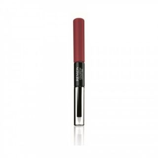 Revlon CS Overtime Lipcolor 140 Ultimate Wine