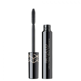 Artdeco řasenka Ultra Deep Mascara 8ml