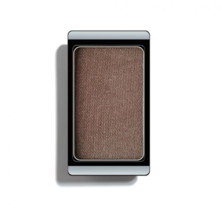 Artdeco oční stíny Eye Shadow 162 Pearly Chocolate 0,8 g