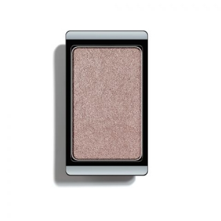 Artdeco oční stíny Eye Shadow 195 Pearly Taupe 0,8 g