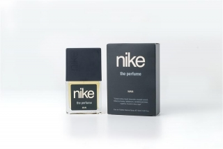 Nike The Perfume Man EdT 30 ml