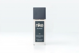 Nike The Perfume Man DNS 75 ml