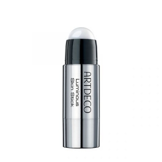 Artdeco Luminous Skin Stick 4,5 ml