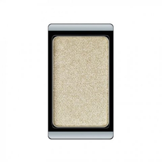 Artdeco oční stíny Eye Shadow 44A Pearly light Pistachio 0,8 g