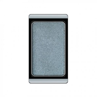 Artdeco oční stíny Eye Shadow 69A Pearly Smoky Blue 0,8 g