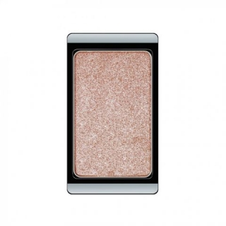 Artdeco oční stíny Eye Shadow 115 Pearly Pleasant Breeze 0,8 g