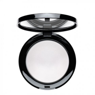 Artdeco No color setting powder 12 g