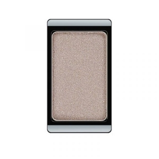Artdeco oční stíny Eye Shadow Pearl 05 Pearly Grey Brown 0,8 g