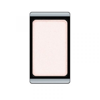 Artdeco oční stíny Eye Shadow Pearl 94 Pearly Very Light Rose 0,8 g