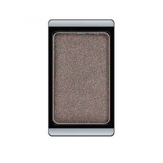Artdeco oční stíny Eye Shadow Pearl 18 Pearly Light Misty Wood 0,8 g