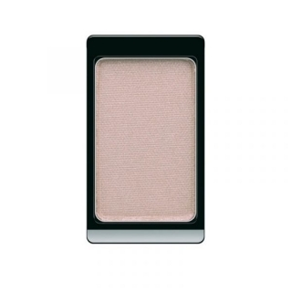 Artdeco oční stíny Eye Shadow Pearl 99 Pearly Antique Rosé 0,8 g